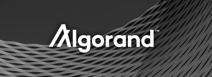 Algorand's ALGO token listing on Coinbase Pro, price jumps 11.85%