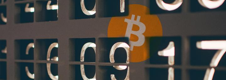 The five most important dates for Bitcoin until 2020