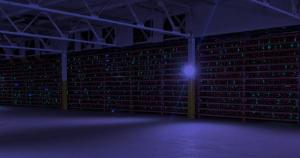 Blockstream launches mining facilities with Fidelity and LinkedIn founder as clients