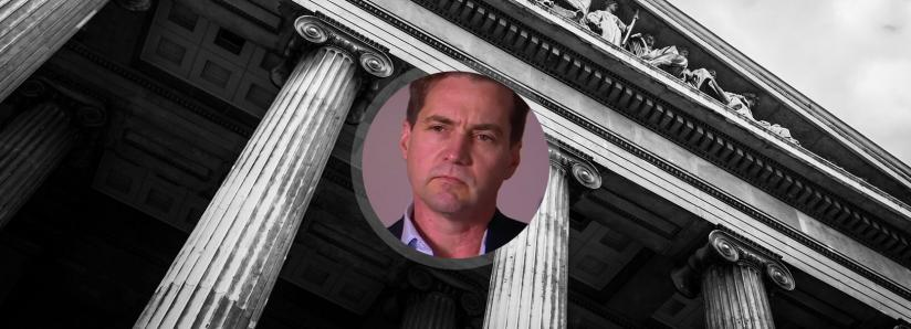 Craig Wright loses Kleiman case—billions in Bitcoin awarded to Kleiman estate