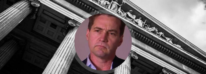 Judge slams Kleiman's legal team for 'excessive' legal fees, orders Craig Wright to pay just $165,000
