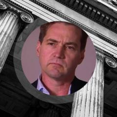 Craig Wright's testimony not credible, request for Kleinman case dismissal denied