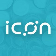ICON to give away 3 million ICX tokens as part of upcoming node holder elections