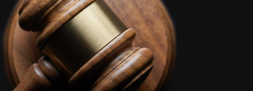 Judge: Coinbase can be sued for Bitcoin Cash listing, was negligent