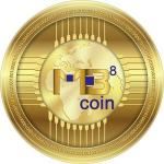 MB8 Coin