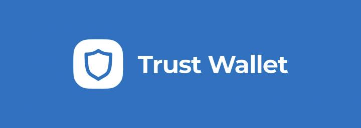 Trust Wallet enables FIO Addresses making it easier to transact in cryptos