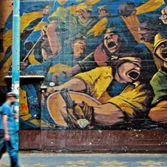 Huobi fiat-to-crypto exchange may address Argentina's inflation problem