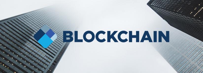 Wallet Company Blockchain Plans $125M Airdrop of Stellar to Boost Mainstream Adoption