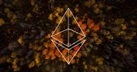Indicator shows Ethereum accumulation is surging: main factors behind the rally