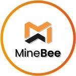 MineBee