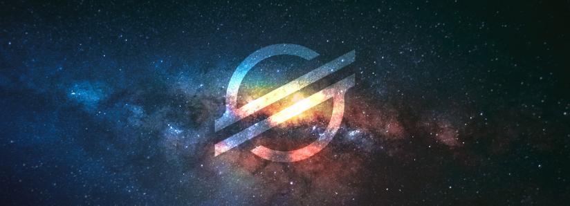 Stellar Lumens unveils a 2 billion XLM airdrop