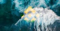 Binance.US to list its 21st cryptocurrency, Waves
