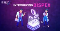 Introducing Bispex: A One-Stop Crypto Prediction Market Platform