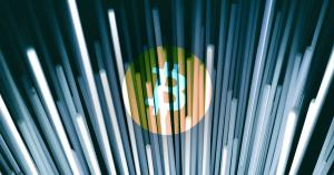 CME Bitcoin options volume increases by over 100 percent to $5.3 million just a week after launch