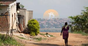 Data shows Bitcoin interest high in places with low economic freedom