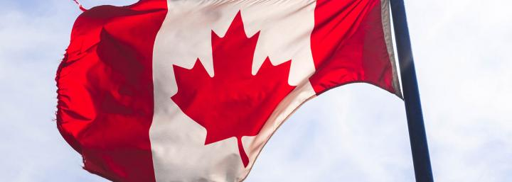Central bank of Canada considering launch of its own digital currency to enforce KYC and monetary controls