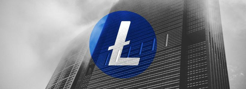 Cornerstone Global Management adds Litecoin to its crypto pay and pension plan program
