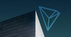 Opera Browser announces TRON wallet integration