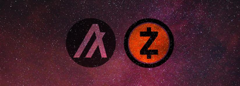 Binance.US users can now trade Algorand (ALGO) and Zcash (ZEC)