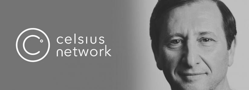 """Image result for celsius crypto"""""""