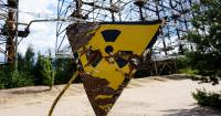 """As Bitcoin dominance doubles, analyst says altcoin charts are like """"radioactive decay"""""""