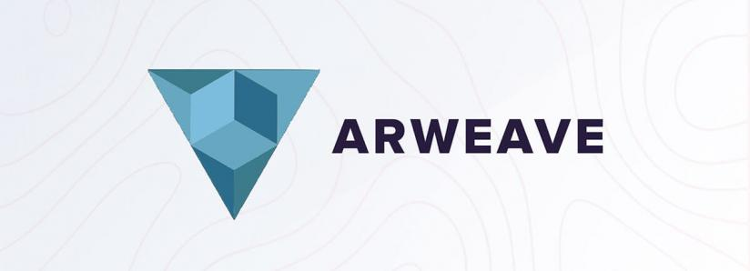 "a16z and Multicoin Capital lead $5m funding round for ""Permaweb"" protocol Arweave"