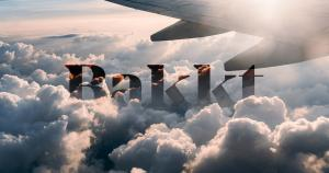 Bakkt crosses $1m in open interest, what does it show about Bitcoin?