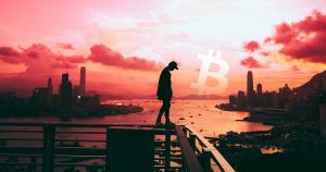 Explaining the big Bitcoin drop: BTC network stats and technical analysis