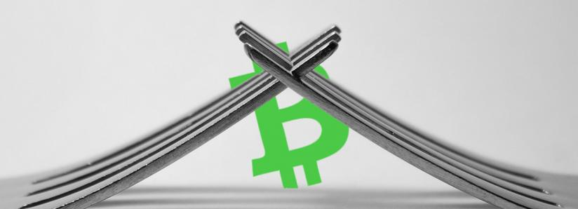 Bitcoin Cash successfully forked, but nobody seems to care