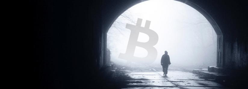 Spare us the BTC obituaries, institutional interest in Bitcoin is on the up