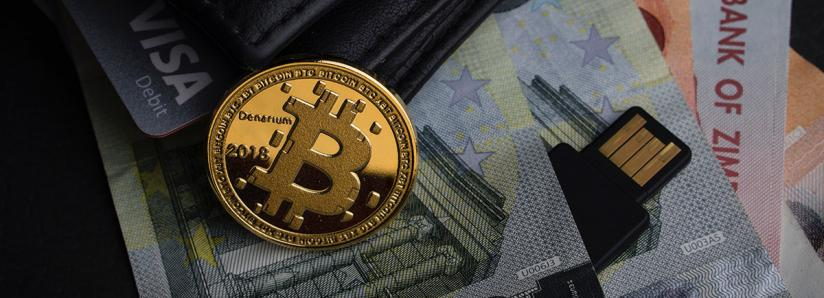 Bitcoin's value proposition bolstered as China sees sudden bank run