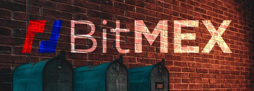Data shows no increase in Bitcoin withdrawals following BitMEX email leak