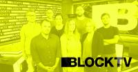 Why a token? BLOCKTV makes the case for their upcoming coin listing
