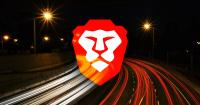 Basic Attention Token (BAT) adoption is surging as Brave 1.0 launches