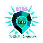 Bitball Treasure