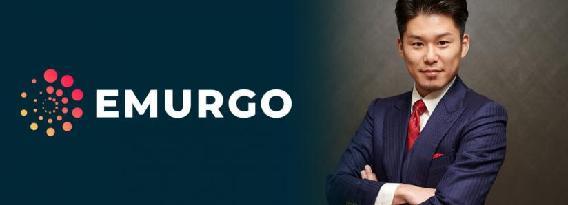 EMURGO CEO talks Cardano development, important ADA milestones and what the future holds