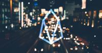 Block.one vows for a decentralized EOSIO governance
