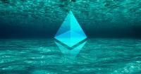Has Ethereum bottomed relative to Bitcoin?
