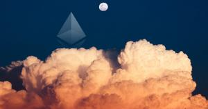 Ethereum nears technical breakout level as analysts eye further upside