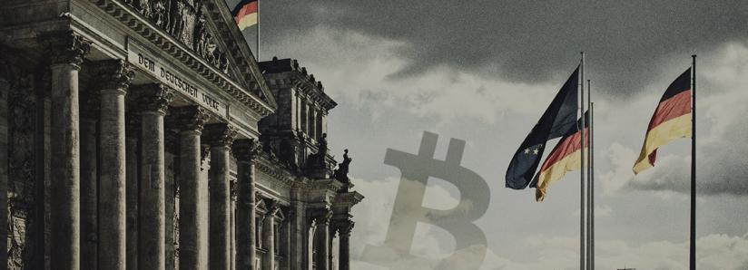 Germany proposes bill to allow banks to deal in cryptocurrency in 2020, here's what this will mean [UPDATED]