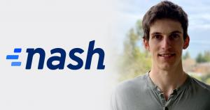 Nash CTO talks the benefits of trading on a self-custody DEX and challenges of building a user experience for crypto