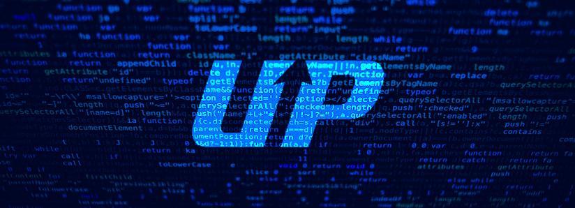 Hackers begin moving ETH stolen in massive UPbit theft