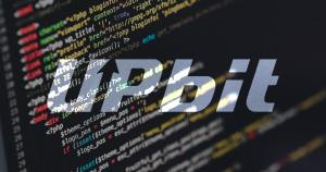 UPbit's hacker leaves with $50 million worth of Ether