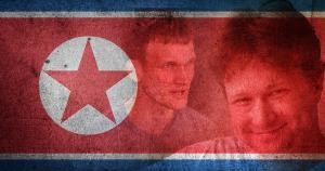 Ethereum's North Korean nightmare: Vitalik Buterin pledges to help free Virgil Griffith