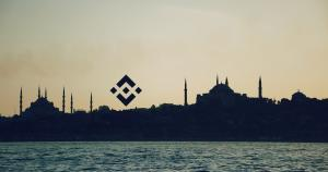 Why the world's largest crypto exchange is expanding into Turkey