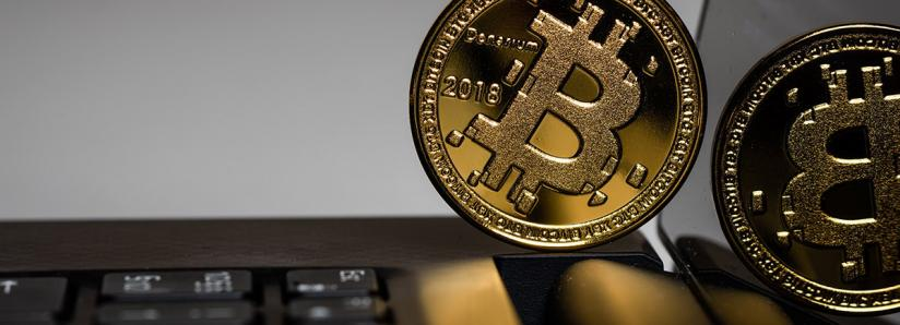 Bitcoin's hash rate reaches all-time high after a major difficulty adjustment