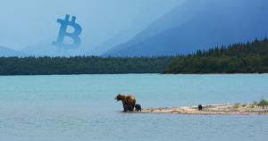 Bitcoin halving grows ever more pertinent as BTC downtrend continues