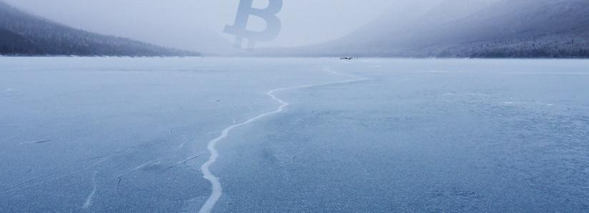 Analysts expect Bitcoin to falter as price fails to break past low-$7,000s