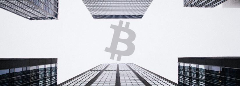 Bitcoin ETF chances jump after SEC green lights futures-based fund; here's why