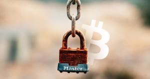 More than 11.5 million Bitcoin hasn't been moved in over a year